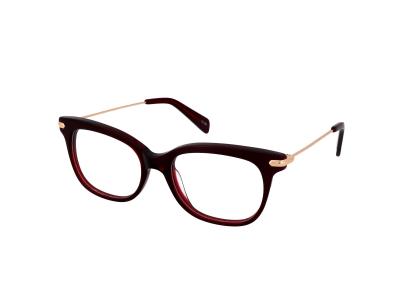 Gafas graduadas Crullé 17018 C4