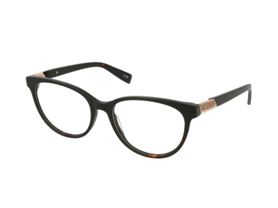 Gafas graduadas Crullé 17036 C2