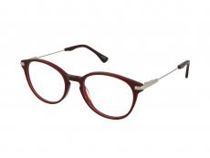 Gafas graduadas Panthos - Crullé 17038 C4