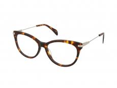 Gafas graduadas Cat Eye - Crullé 17041 C2