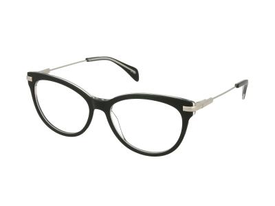 Gafas graduadas Crullé 17041 C4