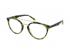 Gafas graduadas Crullé - Crullé 17106 C4