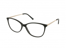 Gafas graduadas Cat Eye - Crullé 17191 C1