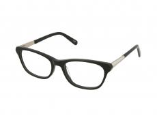 Gafas graduadas Cat Eye - Crullé 17258 C1