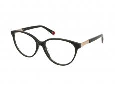 Gafas graduadas Cat Eye - Crullé 17271 C4