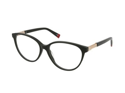 Gafas graduadas Crullé 17271 C4