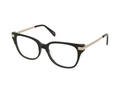 Gafas graduadas Crullé 17284 C3