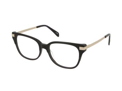 Gafas graduadas Crullé 17284 C4