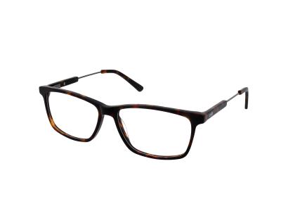 Gafas graduadas Crullé 17299 C2