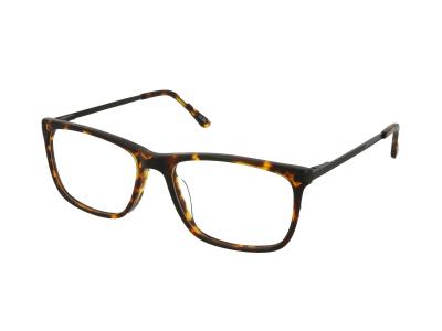 Gafas graduadas Crullé 17335 C3