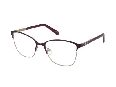 Gafas graduadas Crullé 9016 C2