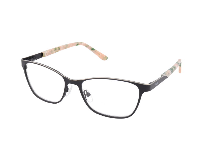 Gafas graduadas Crullé 9021 C1