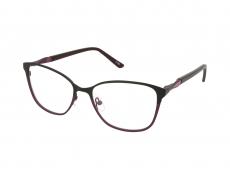 Gafas graduadas Cat Eye - Crullé 9024 C2