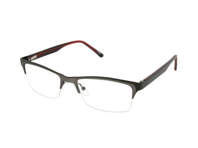 Gafas graduadas Crullé 9026 C1
