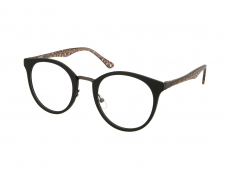 Gafas graduadas Panthos - Crullé 9037 C1