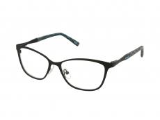 Gafas graduadas Cat Eye - Crullé 9049 C1