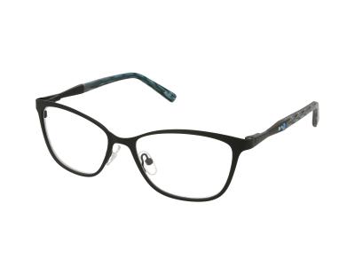 Gafas graduadas Crullé 9049 C1
