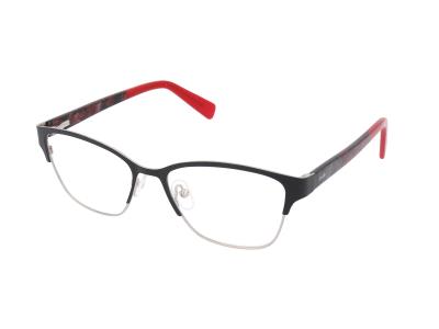 Gafas graduadas Crullé 9068 C1