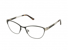 Gafas graduadas Cat Eye - Crullé 9124 C1