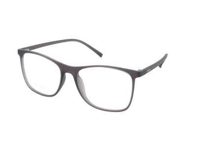 Gafas graduadas Crullé S1703 C3