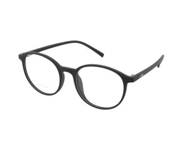Gafas graduadas Crullé S1709 C4
