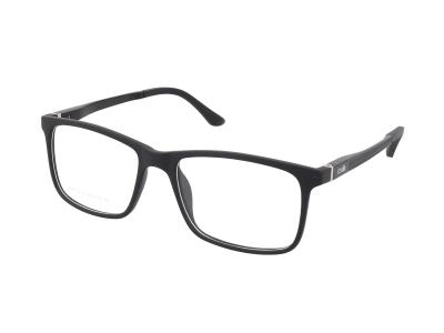 Gafas graduadas Crullé S1712 C1