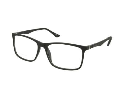 Gafas graduadas Crullé S1713 C1