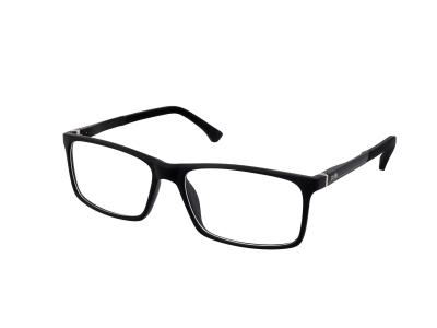 Gafas graduadas Crullé S1714 C1