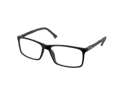 Gafas graduadas Crullé S1714 C3