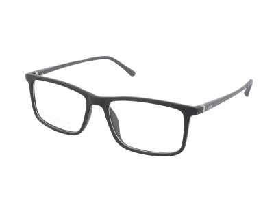 Gafas graduadas Crullé S1715 C3