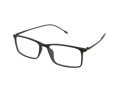 Gafas graduadas Crullé S1716 C2
