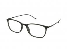 Gafas graduadas Mujer - Crullé S1718 C1