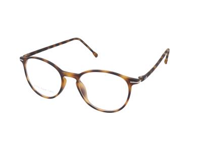 Gafas graduadas Crullé S1722 C4