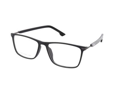 Gafas graduadas Crullé S1725 C1