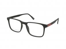 Gafas graduadas Mujer - Crullé S1727 C4