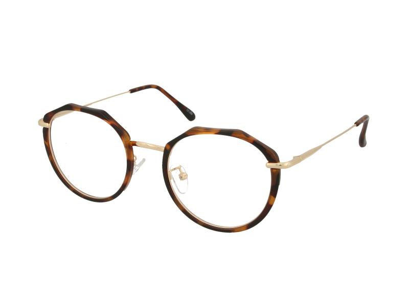 Gafas graduadas Crullé TR1616 C3