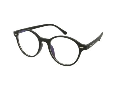 Gafas graduadas Crullé TR1673 C2
