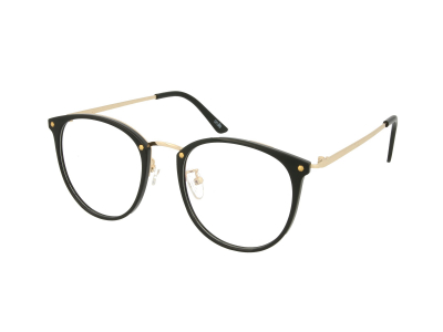 Gafas graduadas Crullé TR1726 C1