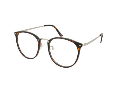 Gafas graduadas Crullé TR1726 C3