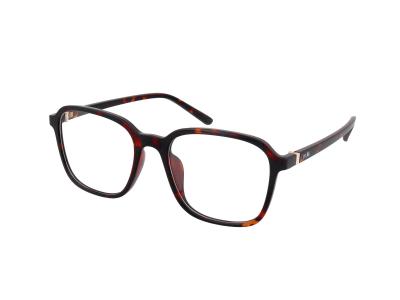Gafas graduadas Crullé TR1734 C3