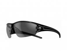 Gafas de sol Adidas - Adidas A402 50 6065 Evil Eye Halfrim L