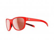 Gafas de sol Adidas - Adidas A425 50 6054 Wildcharge