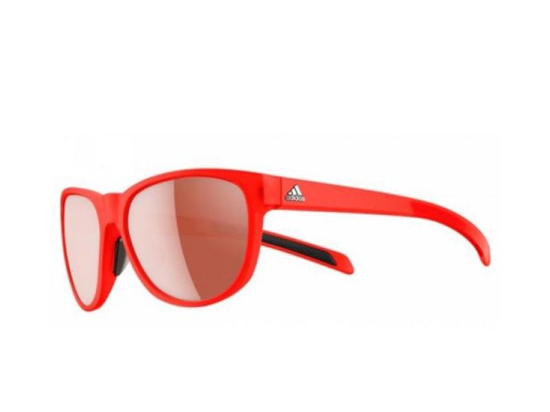 Gafas de sol Adidas A425 50 6054 Wildcharge