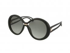 Gafas de sol Talla grande - Givenchy GV 7105/G/S 807/9O