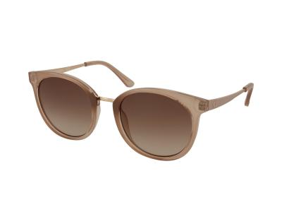 Gafas de sol Guess GU7459 57F