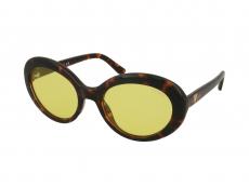 Gafas de sol Ovalado - Guess GU7576 52E