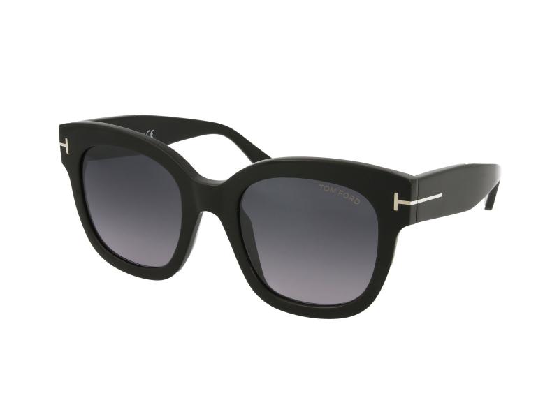 Gafas de sol Tom Ford Beatrix FT0613 01C