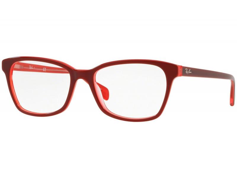 Gafas graduadas Ray-Ban RX5362 5777
