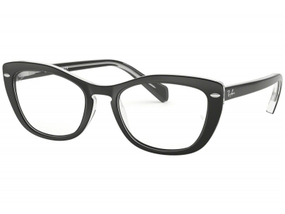 Gafas graduadas Ray-Ban RX5366 2034
