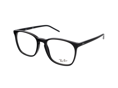 Gafas graduadas Ray-Ban RX5387 2000